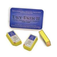 Набор брикет для сушки Dry & Store Dry-Brik II (3 штуки в упаковке)