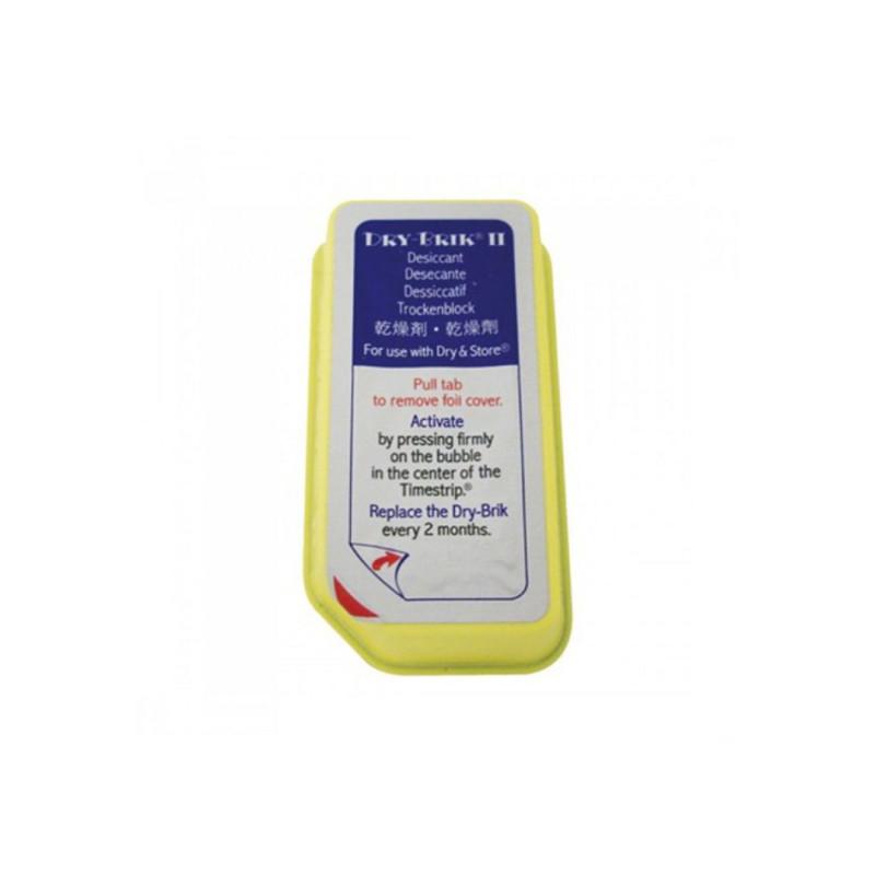 Брикет для сушки Dry & Store Dry-Brik II