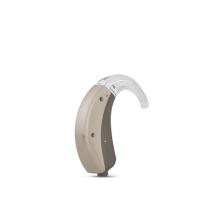 Слуховой аппарат Widex Daily D100-m
