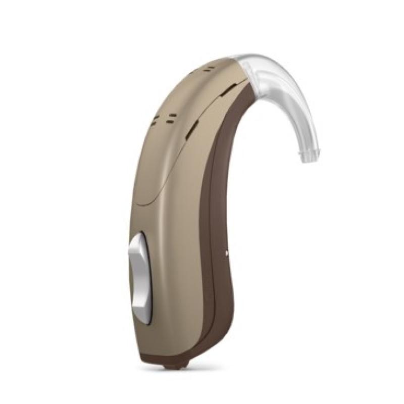 Слуховой аппарат Widex Evoke E110-FA