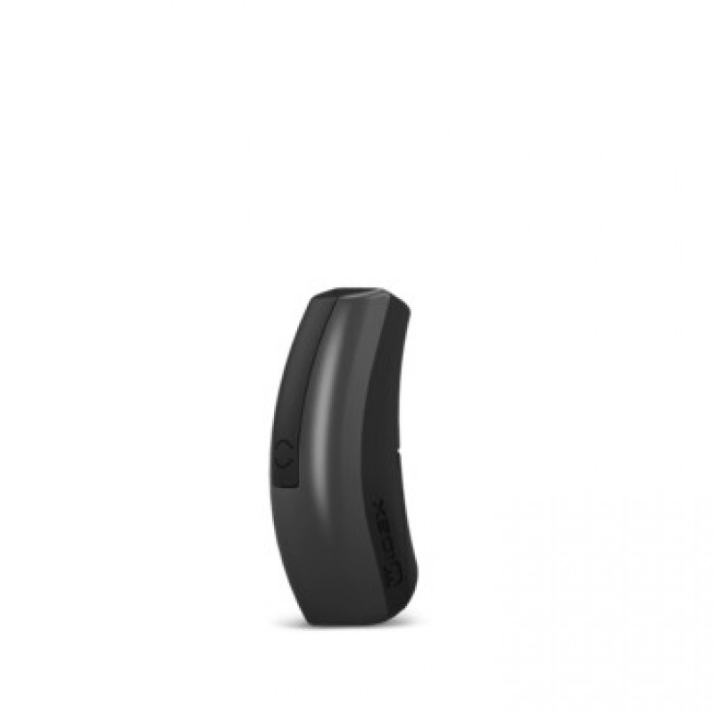 Слуховой аппарат Widex Evoke E330-PA