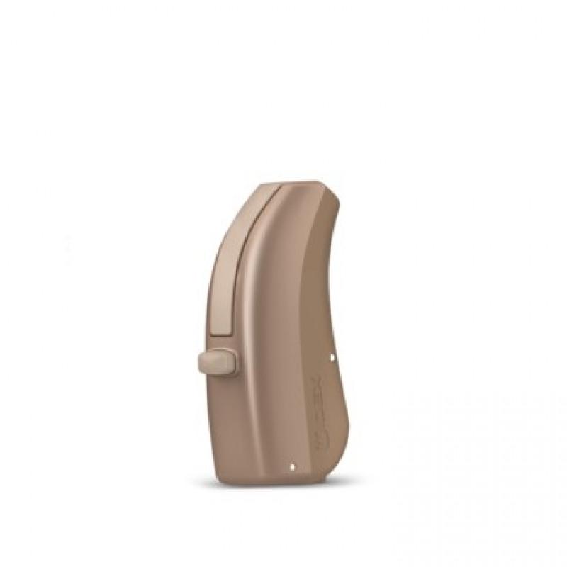 Слуховой аппарат Widex Evoke E110-FS