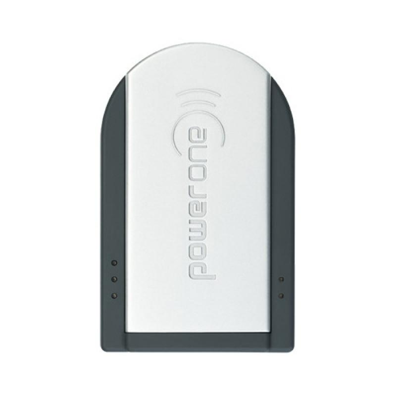 Универсальное зарядное устройство Power One Accu Plus Pocketcharger