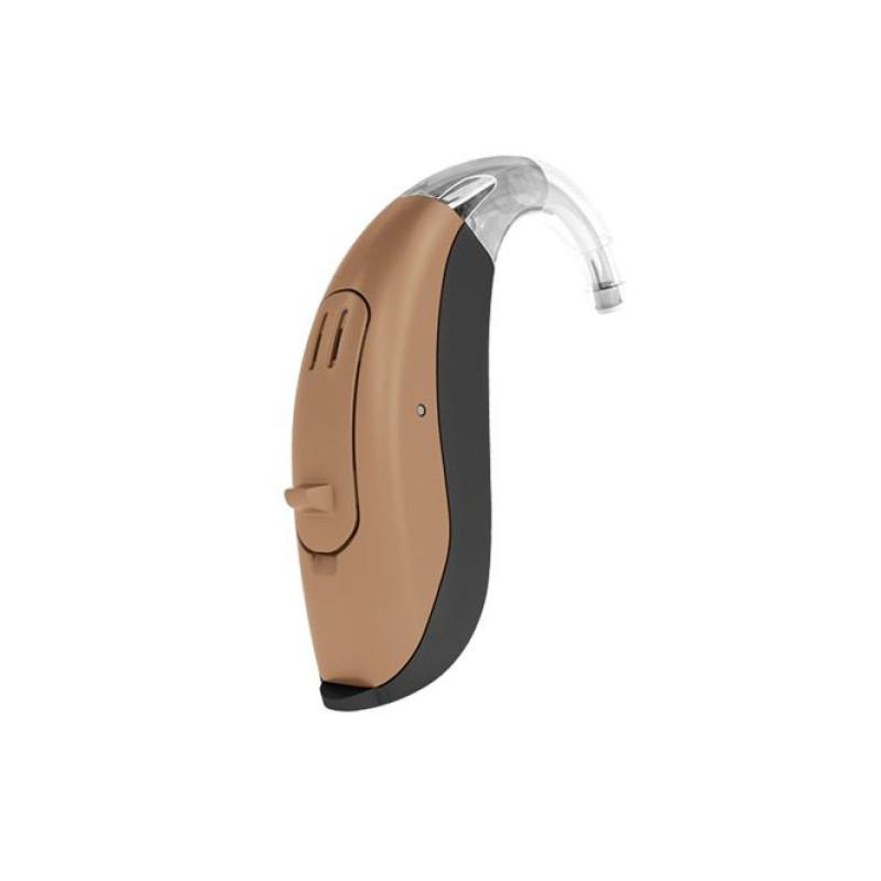 Слуховой аппарат Bernafon Saphira SA3 N