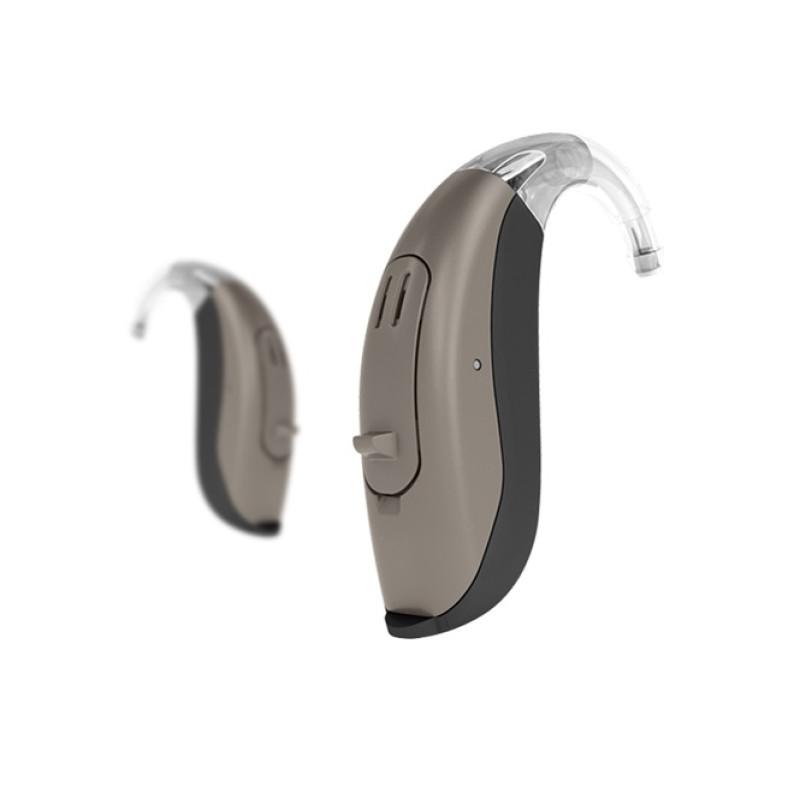 Слуховой аппарат Bernafon Saphira SA5 N