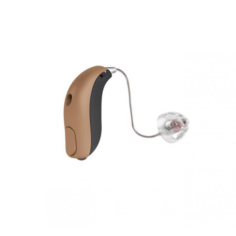 Слуховой аппарат Bernafon Saphira SA5 PR