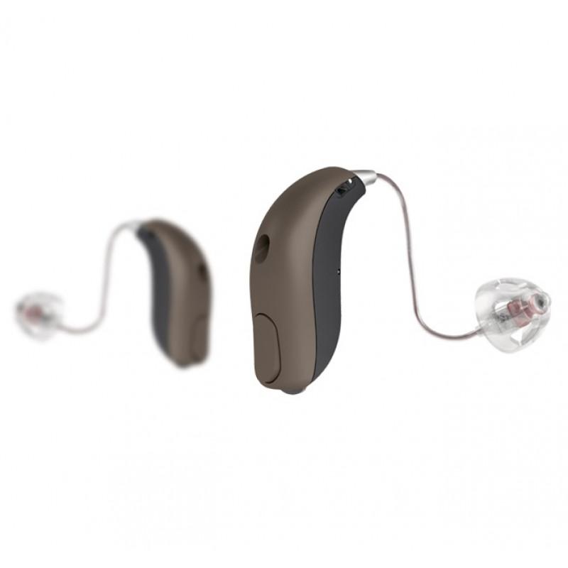 Слуховой аппарат Maico Mirum 3 PR