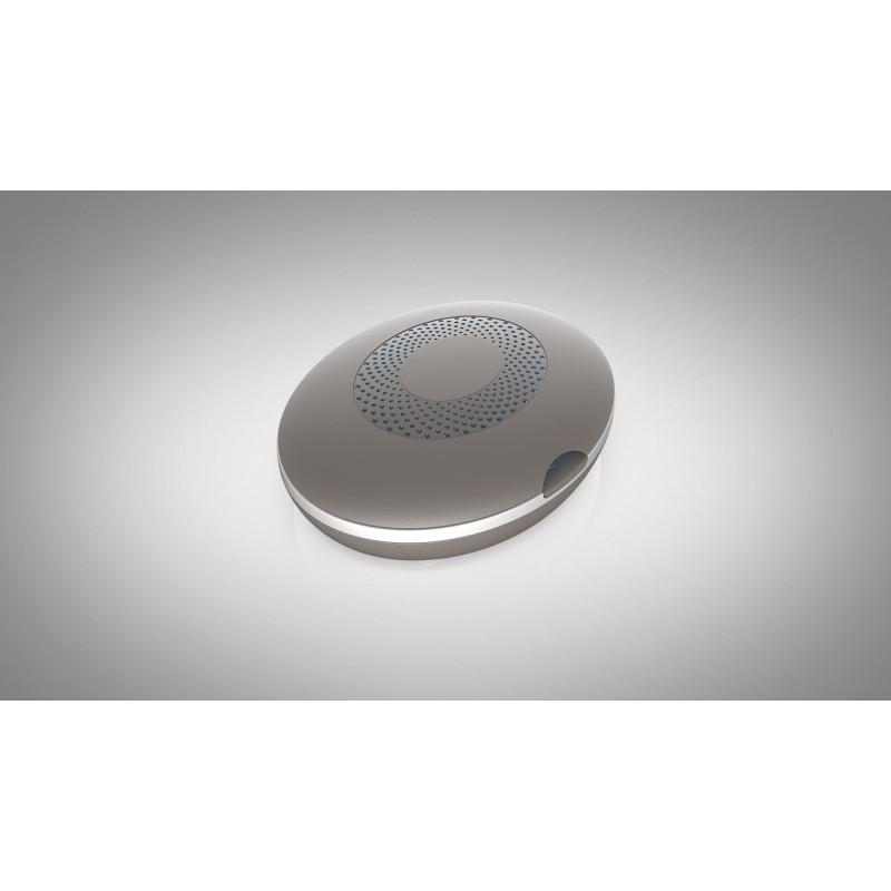 Устройство для сушки и дезинфекции Flow-med Dry-Space UV