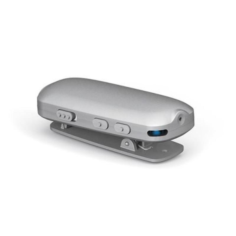 Беспроводной микрофон Phonak RemoteMic