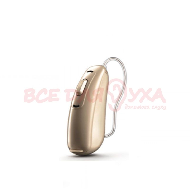 Слуховой аппарат Phonak Audeo B90-Direct