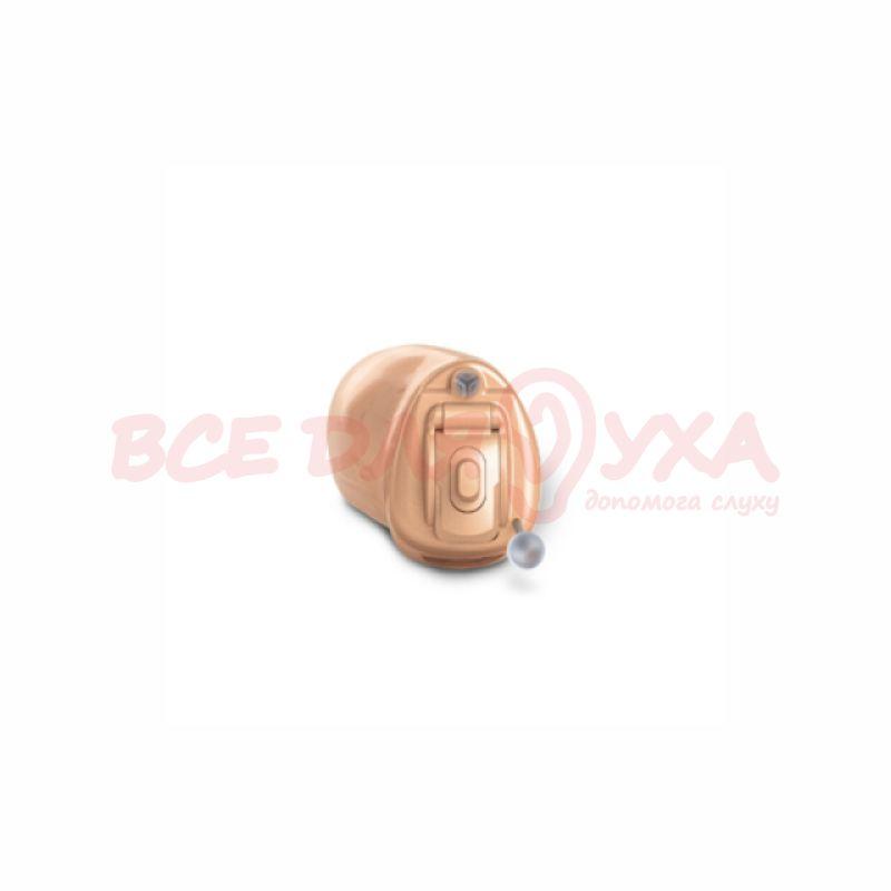 Слуховой аппарат Phonak Virto B30-10