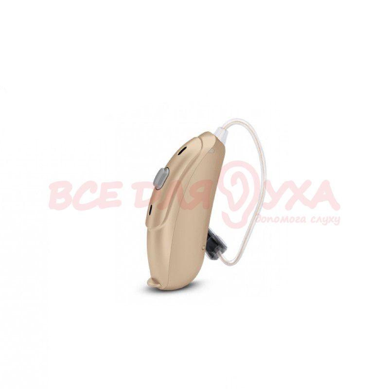 Слуховой аппарат Phonak Audeo V50-10