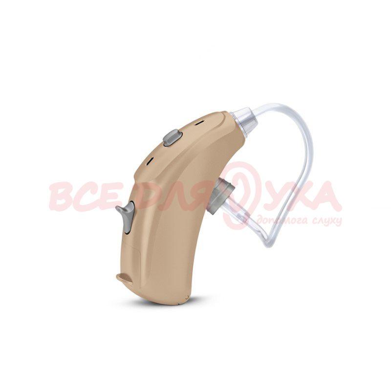 Слуховой аппарат Phonak Bolero V30-P
