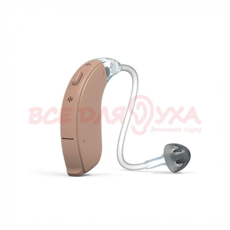 Слуховой аппарат ReSound LiNX 3D LT967-DW