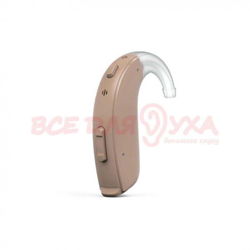 Слуховой аппарат ReSound LiNX 3D LT777-DW