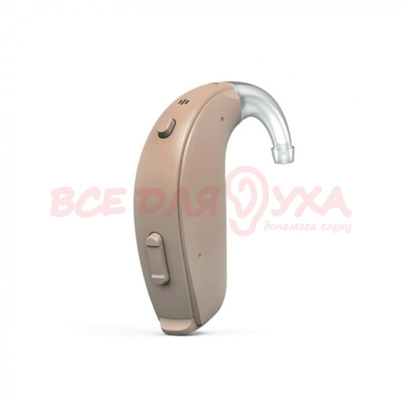 Слуховой аппарат ReSound LiNX 3D LT588-DW