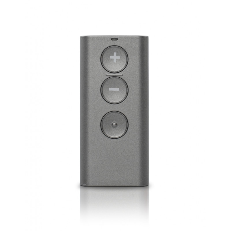 Пульт дистанционного управления Sonic RC-N Remote Control