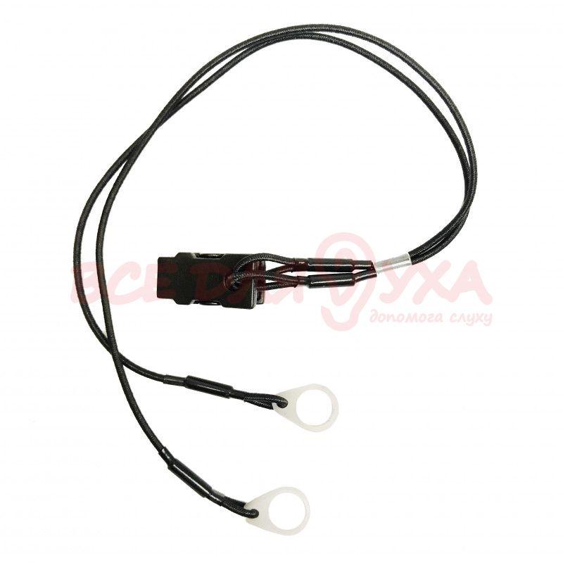 Держатель слуховых аппаратов, размер M
