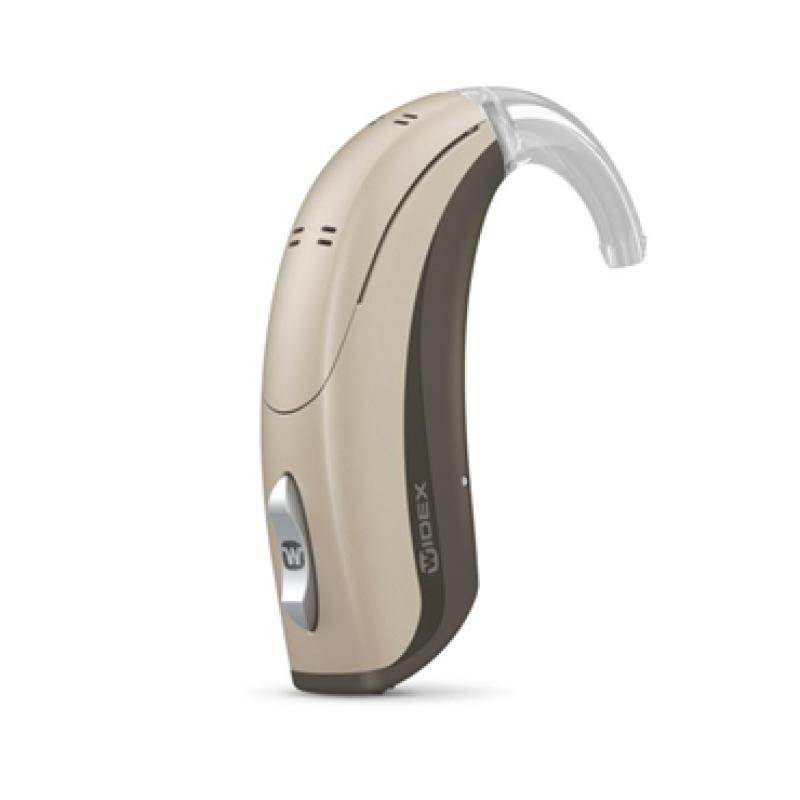 Слуховой аппарат Widex Daily D50-FA P
