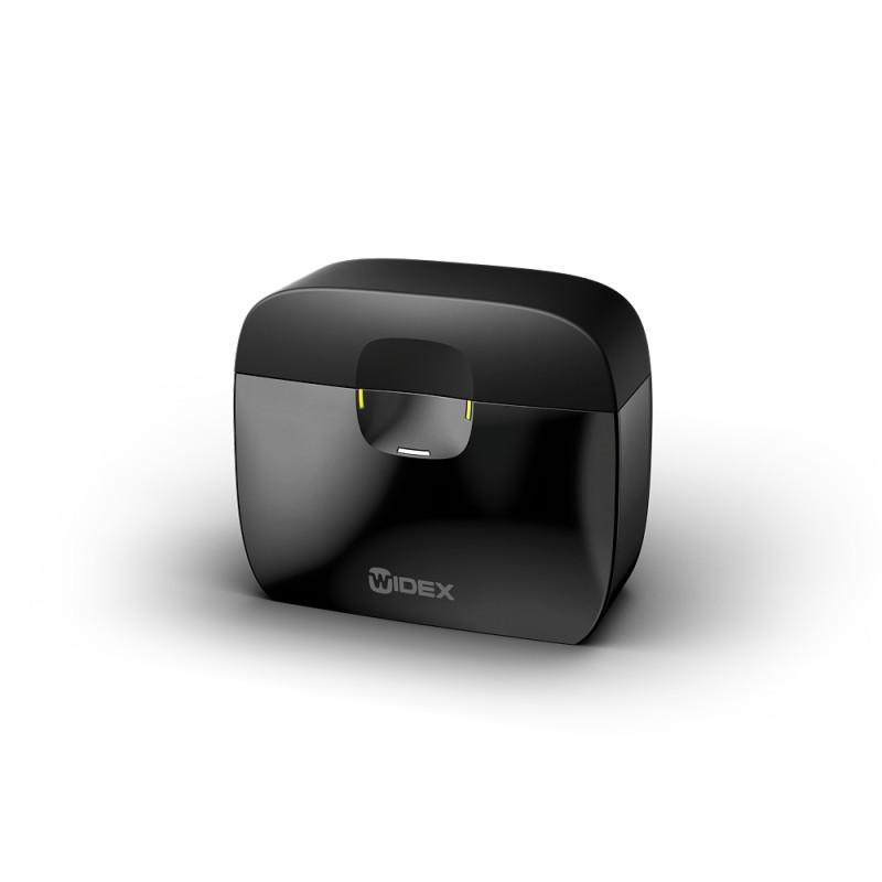 Зарядное устройство Widex mRIC Charge N Clean