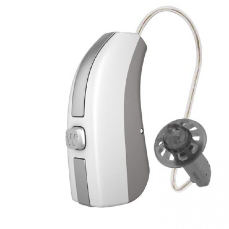 Слуховой аппарат Widex Beyond B110-F2