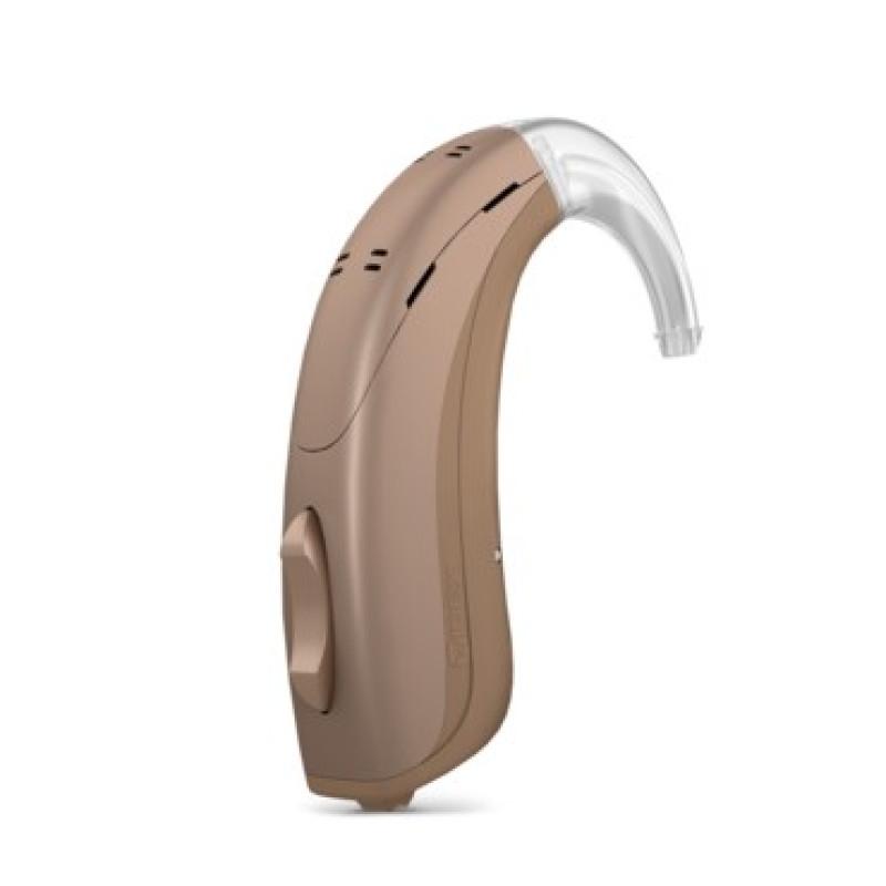 Слуховой аппарат Widex Evoke E220-FA