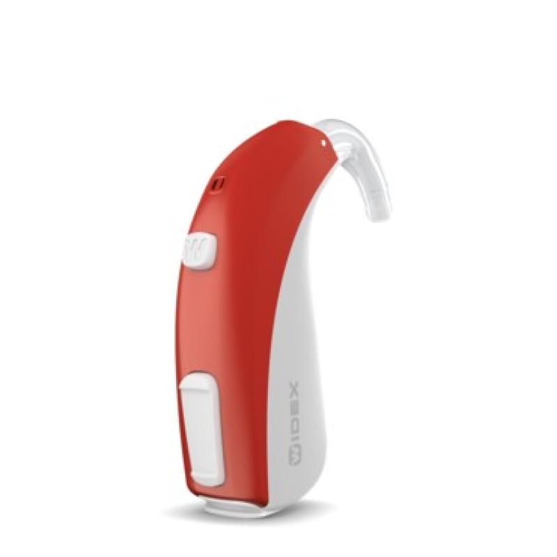 Слуховой аппарат Widex Enjoy E220-BTE 13 D
