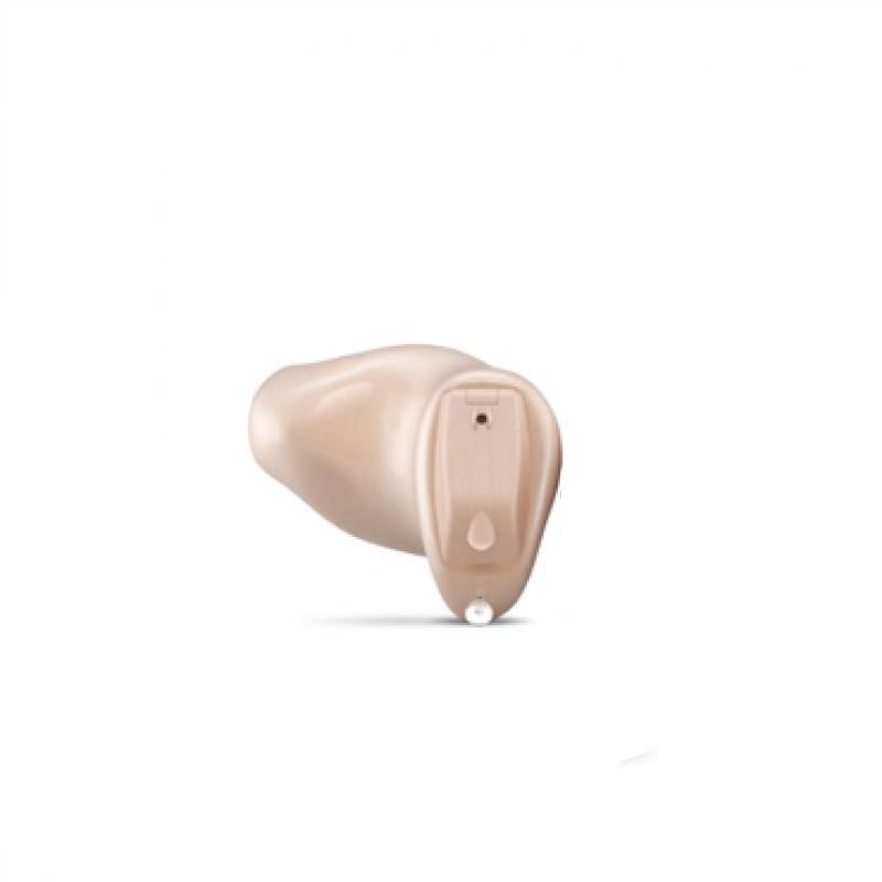 Слуховой аппарат Widex Enjoy E330-CIC-M