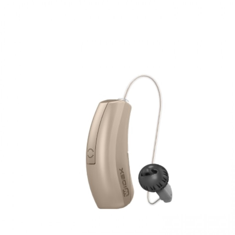 Слуховой аппарат Widex Enjoy E330-PA