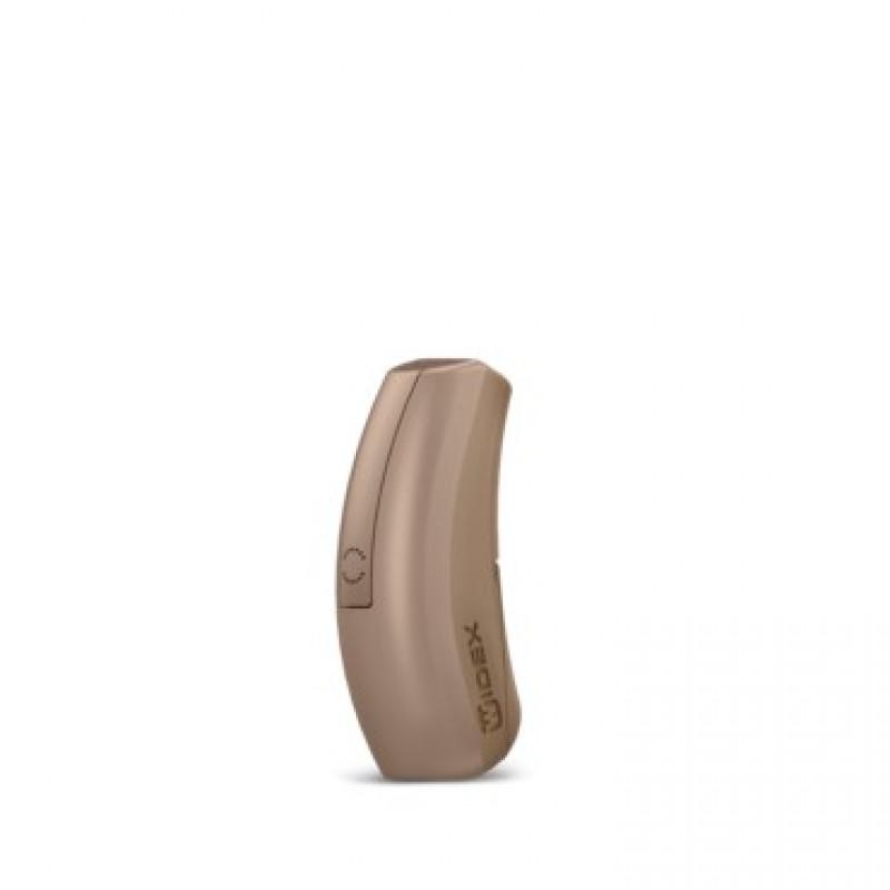 Слуховой аппарат Widex Evoke E110-PA