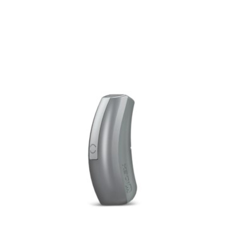 Слуховой аппарат Widex Evoke E220-PA