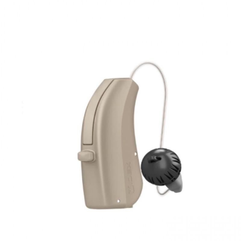 Слуховой аппарат Widex Enjoy E110-FS