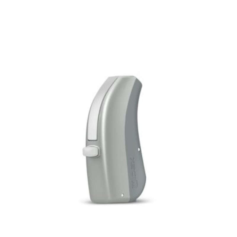 Слуховой аппарат Widex Evoke E330-FS