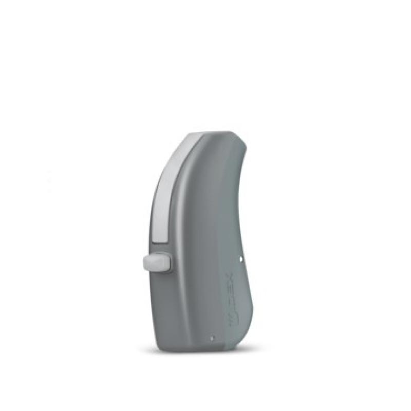 Слуховой аппарат Widex Evoke E440-FS