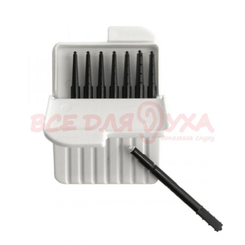 Фильтры Widex NanoCare, 8 шт.