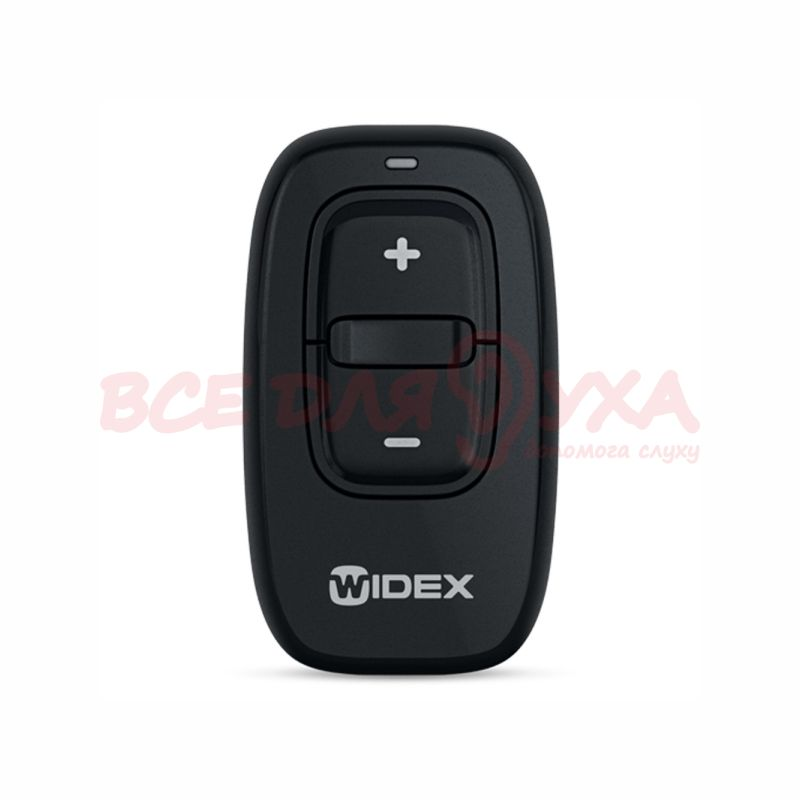 Пульт дистанционного управления Widex RC-DEX