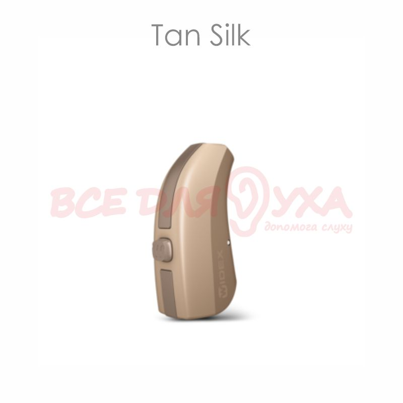 Слуховой аппарат Widex Enjoy E100-F2