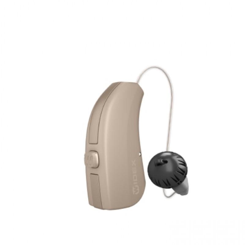 Слуховой аппарат Widex Enjoy E330-F2