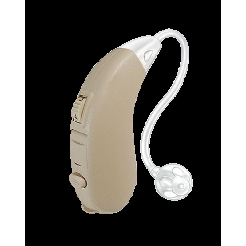 Слуховой аппарат Audio Service Astral 12 S