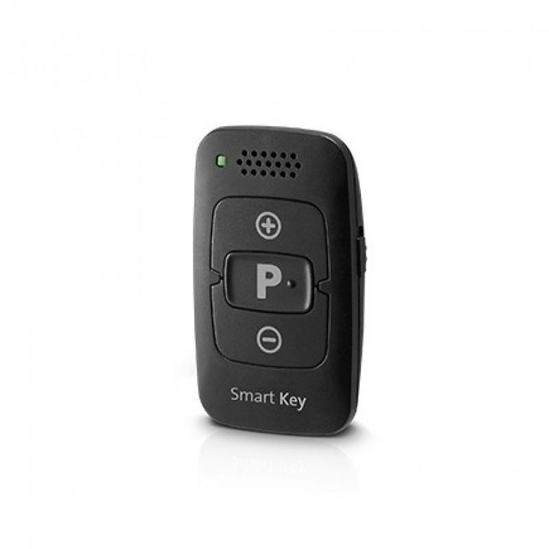 Пульт дистанционного управления Connexx Smart Key
