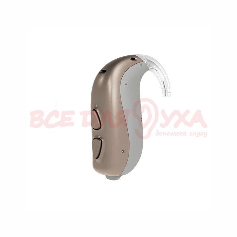 Слуховой аппарат Maico Coral 1 B 105